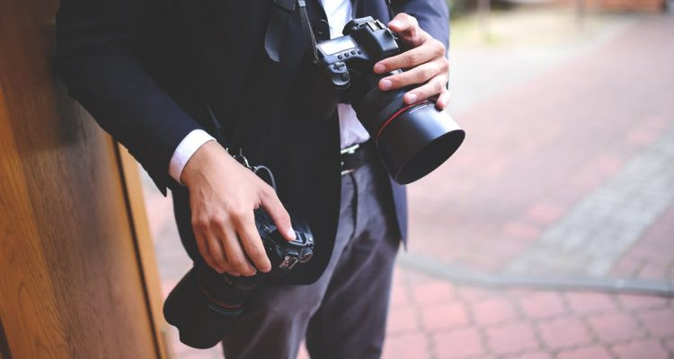 Mistakes To Avoid When Choosing A Sydney Wedding Photographer