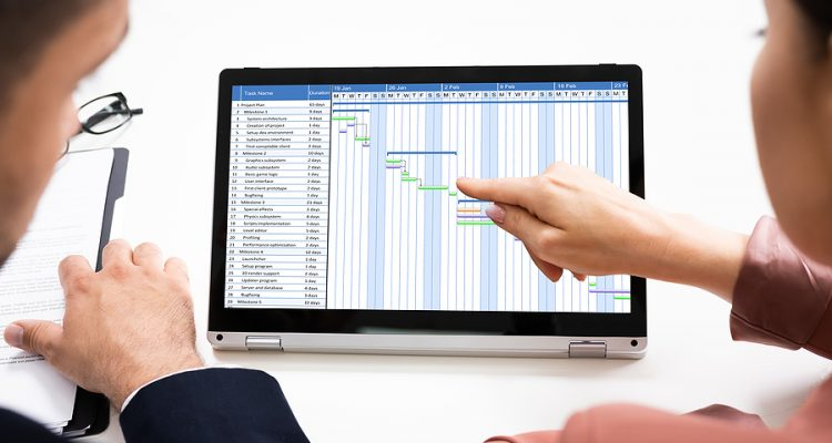 Selection Tips For Finding First-Class Timesheet Software Platforms