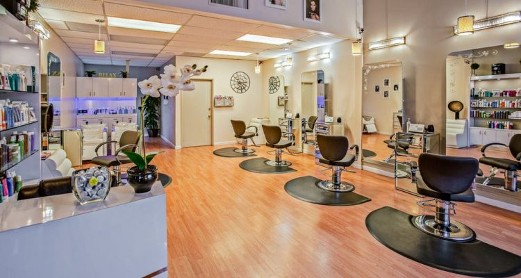 3 Best Retro Styles You Should Try With Hair Salons Near Me